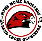 mths-boosters-2013-logo