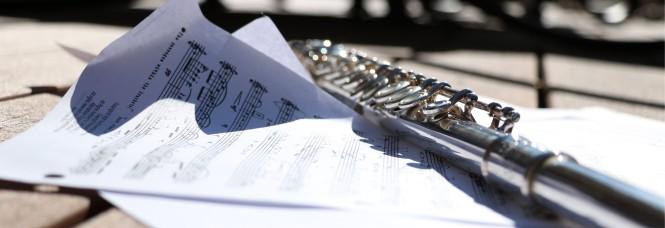 flute-by-harper-mths-crop
