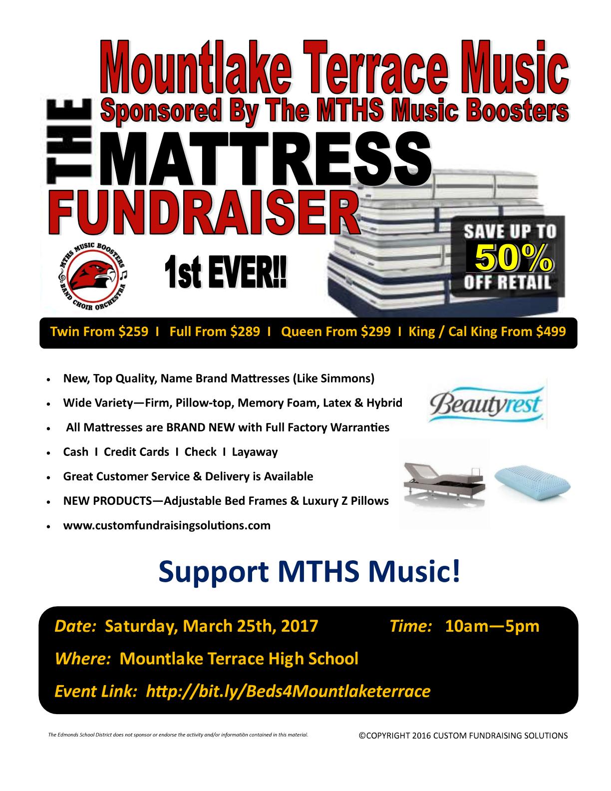 mattress-flyer